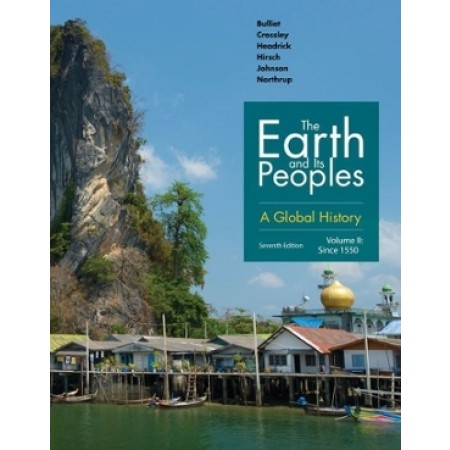 AP® World History, Part 2 (HST560B)