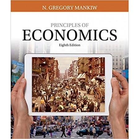 AP® Microeconomics (HST530)